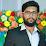 Mohd Abdul Kaleem's profile photo