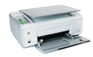Download HP PSC 1510s All-in-One Printer drivers & setup