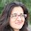 Maria Ranieri's profile photo