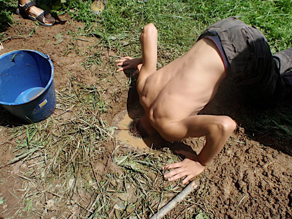 Campaments dEstiu 2010 a la Mola dAmunt - campamentsestiu021.jpg