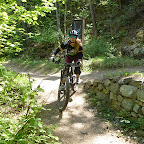 Women`s Camp Latsch jagdhof.bike (314).JPG