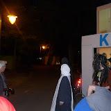 2010-08-13, Frightskate - by Remco