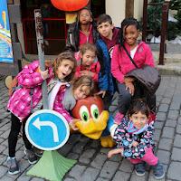 Excursió canalla fi de temporada PortAventura 06-12-2015 - 2015_12_06-Excursi%C3%B3 fi de temporada canalla a PortAventura-73.jpg