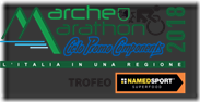 marche_marathon_logo_2018