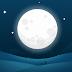 Keberadaan Air di Bulan Dikonfirmasi!