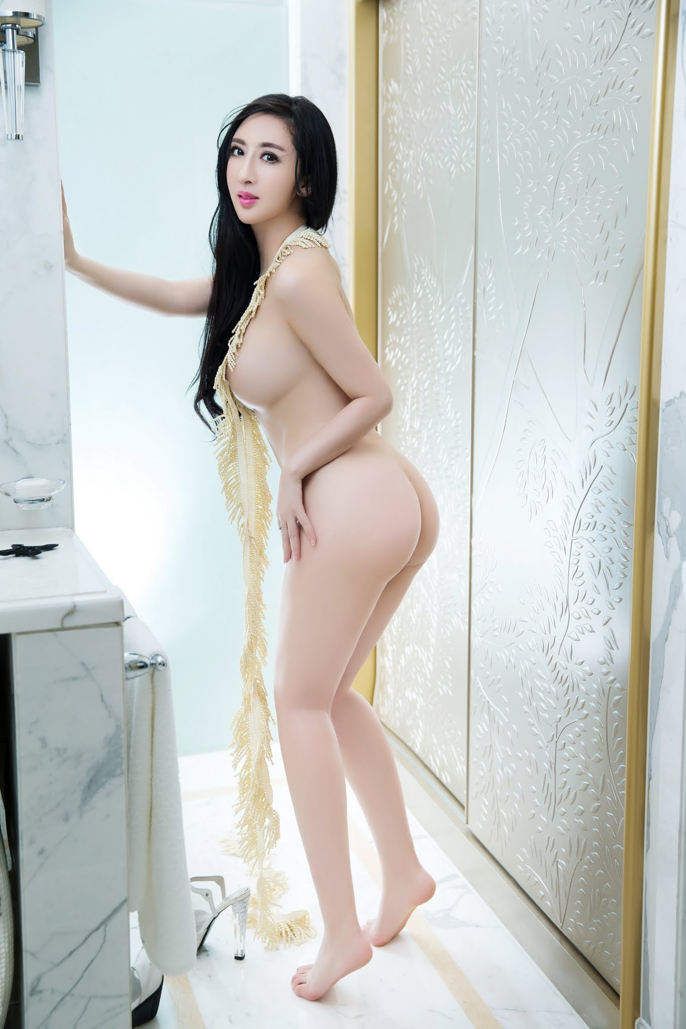 korea nude hot