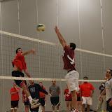 St Mark Volleyball Team - IMG_3556.JPG