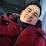 Jesus Adelso Morales Vargas's profile photo