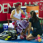 Francesca Schiavone - 2015 Prudential Hong Kong Tennis Open -DSC_1367.jpg