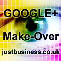 JustBusiness.co.uk