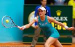 Agnieszka Radwanska - Mutua Madrid Open 2015 -DSC_4031.jpg