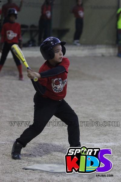 Hurracanes vs Red Machine @ pos chikito ballpark - IMG_7475%2B%2528Copy%2529.JPG