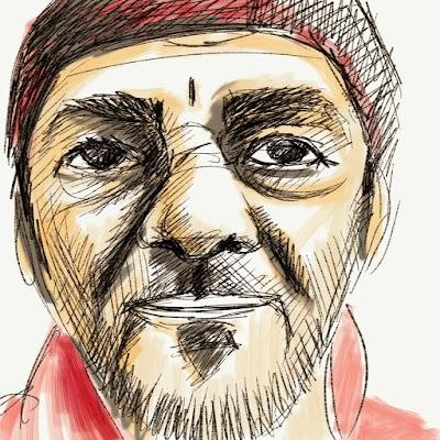 Sketch27414636.jpg