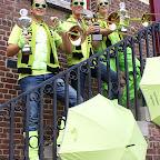 Trombones2012.jpg