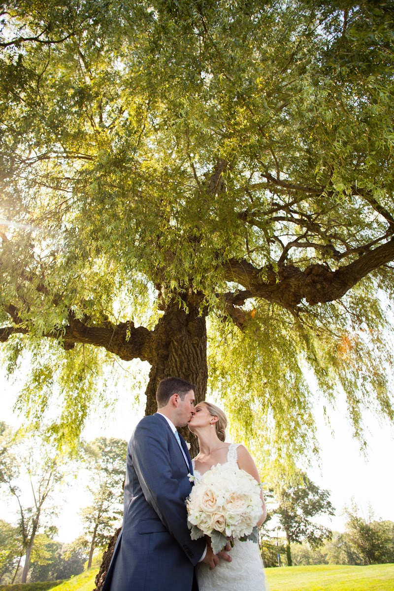 Katie and Rich - Blueflash Photography 324.jpg