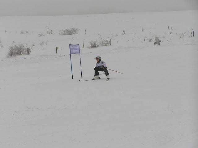Zawody narciarskie Chyrowa 2012 - P1250066_1.JPG