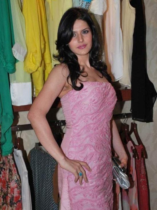 zarine khan (50)