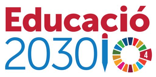ODS N4 EDUCACIÓ DE QUALITAT