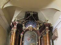 Szt. Márton templom főoltára.jpg