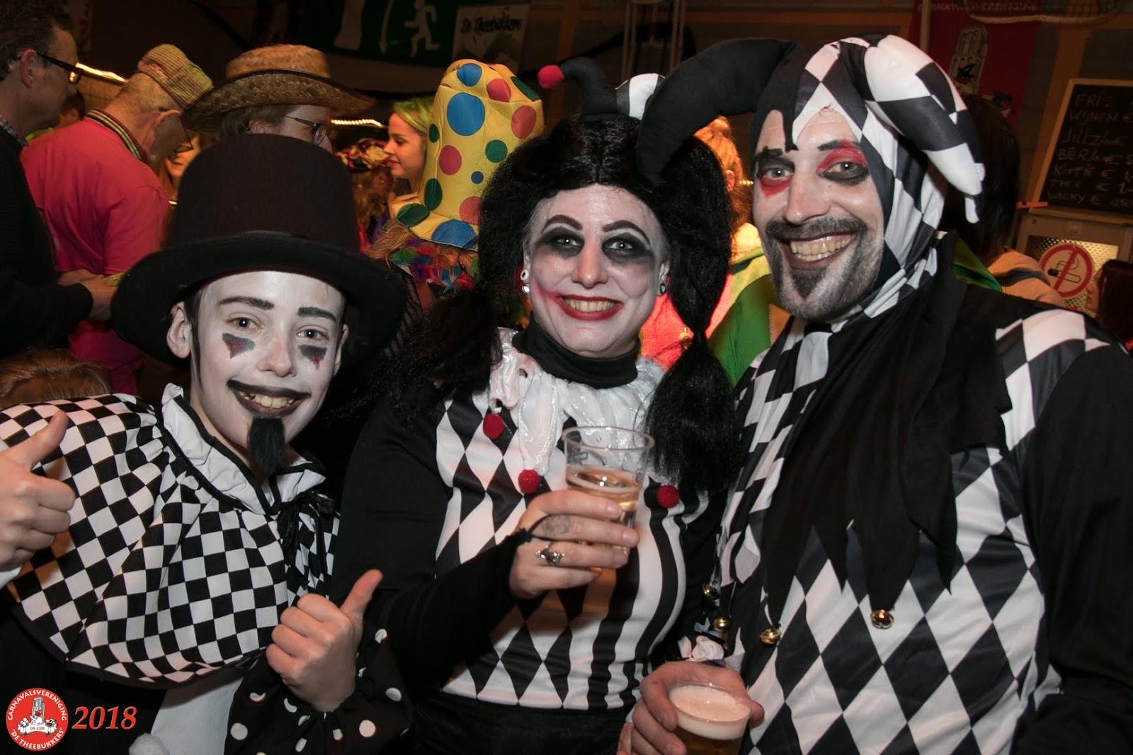 Familie Carnaval 2018 - FamilieCarnavalTheebukkers2018-2008.jpg