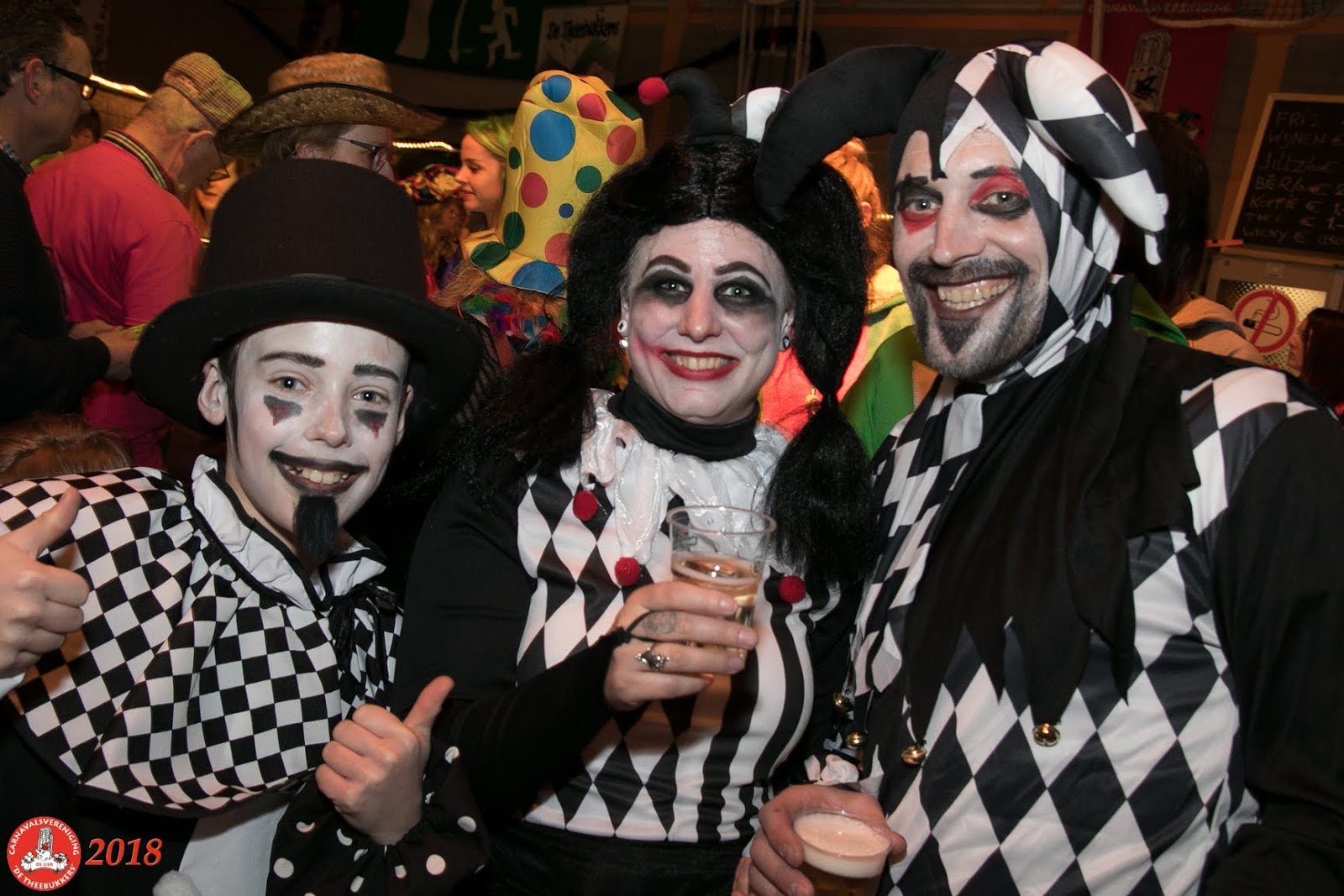 a Familie Carnaval 2018 - FamilieCarnavalTheebukkers2018-2008.jpg
