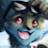 Soravee Eevee avatar image