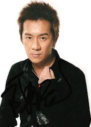 Benny Chan China Actor