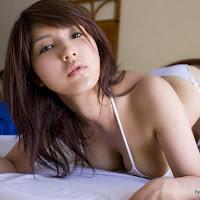 [BOMB.tv] 2009.08 Watanabe Bambi 渡辺万美 wb019.jpg