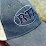 The Ritz • Martha's Vineyard's profile photo