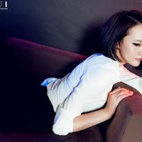 LiGui 2015.07.23 网络丽人 Model AMY [43P] 000_1271.jpg