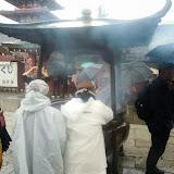 2014 Japan - Dag 5 - marlies-DSCN5522.JPG