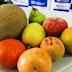 Salud Mental: Conoce Los Alimentos Que Ayudan A Combatir La Ansiedad Y Depresión