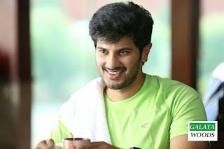 Jomonte Suvisheshangal Stills Images Pics Photos Gallery Wallpapers