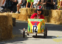Foto 1. Bildergalerie Aktivitäten Funsport