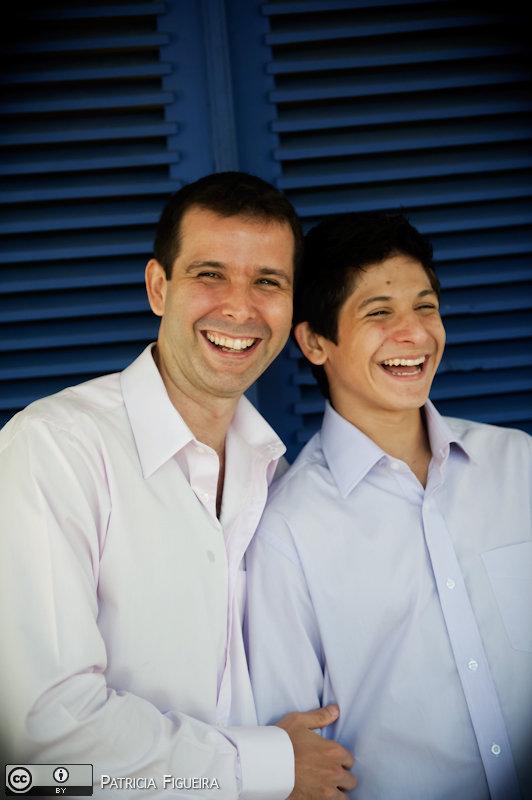 Foto de casamento 0272 de Valeria e Leonardo. Marcações: 27/11/2010, Casamento Valeria e Leonardo, Rio de Janeiro.
