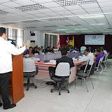 ประชุม ชจภ.ก.3 - DSC_0201.jpg