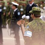 23.06.11 Võidupüha paraad Tartus - IMG_2622_filteredS.jpg