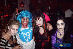 halloween2010-2_43.jpg
