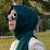 TÜLİN YILMAZ's profile photo