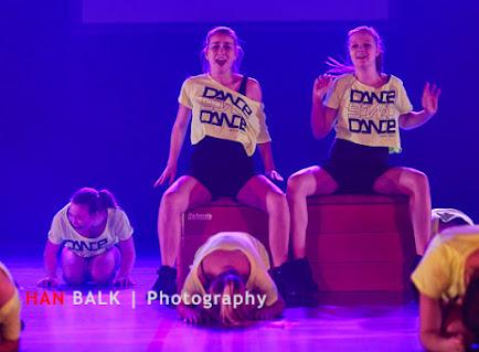 Han Balk Voorster Dansdag 2016-3158.jpg