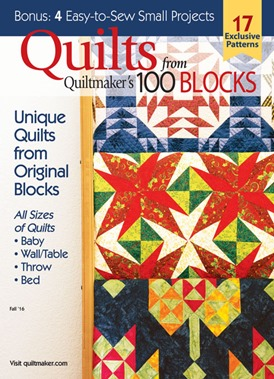 qf100-cover-500
