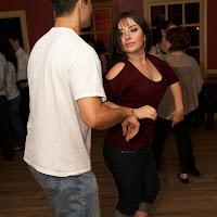 Photos from La Casa del Son December 16, 2011
