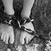 Kasus Kekerasan Terhadap Anak di Kota Sukabumi Berhasil Ditekan Hingga 40 Persen