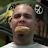 Steven Benham avatar image