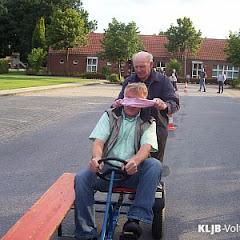 Gemeindefahrradtour 2008 - -tn-Gemeindefahrardtour 2008 167-kl.jpg