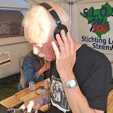 Dicky Woodstock 2013 - Dicky%2BWoodstock%2B01-08-2013-018.JPG