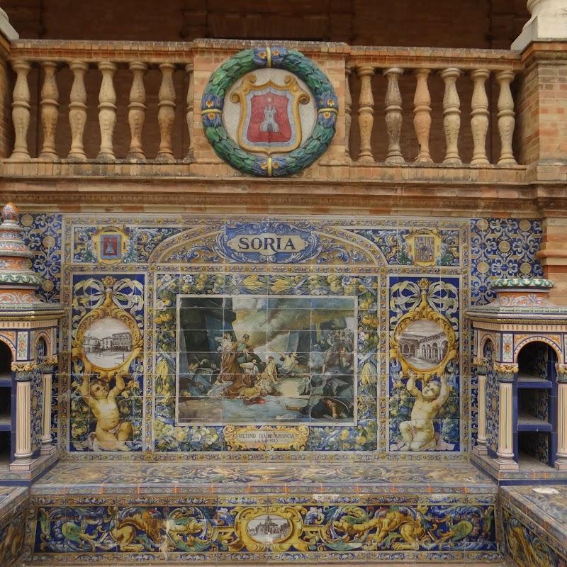 Day_9_Seville_103.JPG