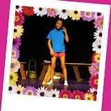 2011HowToEatLikeAChild  - IMG_8712.JPG
