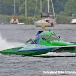 hydro350 VA161257.jpg