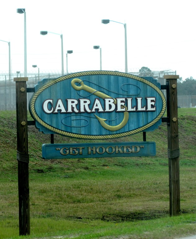 [1702111-Feb-22-Carrabelle-Sign4]